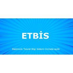 Havuzmavisi.com Etbis Sistemine Kayıtlı İlk Havuz Marketi