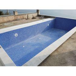 Yüzme Havuzu Projelerinizde Yeni Bir Soluk Havuzmavisi.com