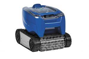 Zodiac Havuz Robotu Tornax Pro RT 3200