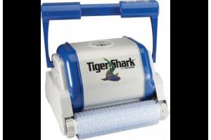 Tiger Shark Otomatik Havuz Süpürgesi