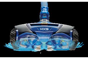 Zodiac Havuz Robotu MX9
