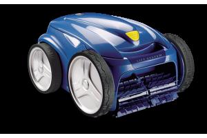 Zodiac Havuz Robotu Vortex Pro 2 WD RV 4400