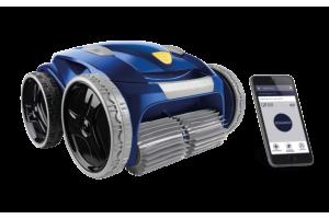 Zodiac Havuz Robotu Vortex Pro 4WD RV 5480 iQ
